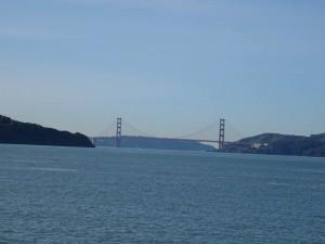 024 Golden Gate
