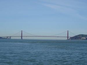 025 Golden Gate