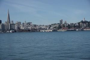 026 San Francisco