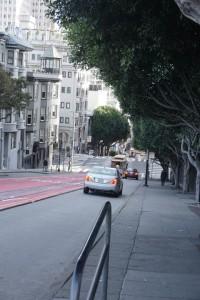 034 San Francisco