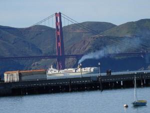 035 San Francisco