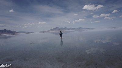 001 Salt Lake