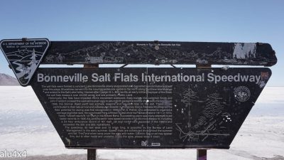 002 Salt Lake