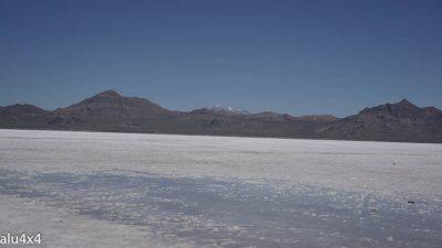 003 Salt Lake