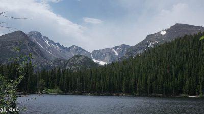 036 Rocky Mountain