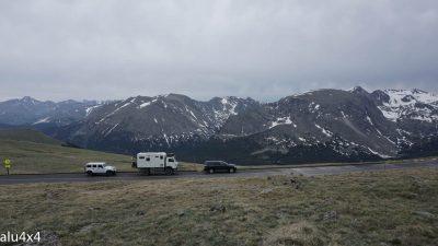 041 Rocky Mountain