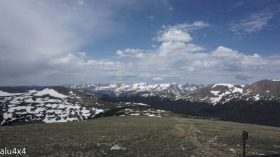 042 Rocky Mountain