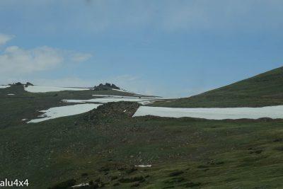 043 Rocky Mountain