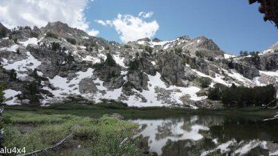 002 Bergsee