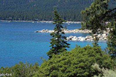 021 Lake Tahoe