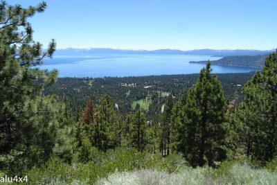 022 Lake Tahoe