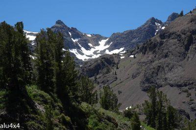026 Sonora Pass