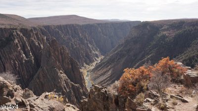 034-black-canyon-of-the-gunnison
