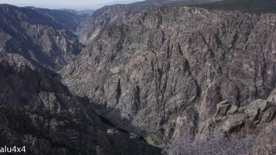 036-black-canyon-of-the-gunnison
