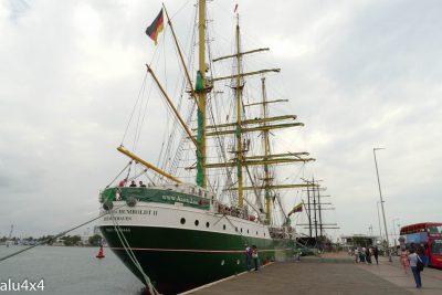 002 Cartagena