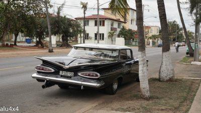 002 Kuba