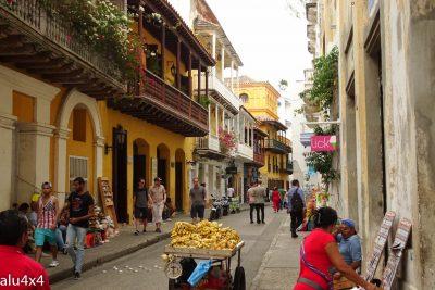 003 Cartagena