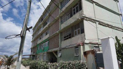 004 Kuba