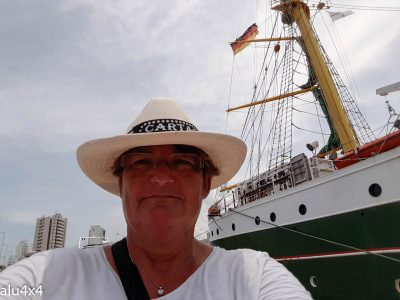 008 Cartagena
