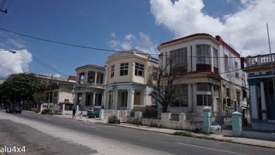 008 Kuba