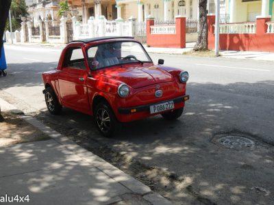009 Kuba