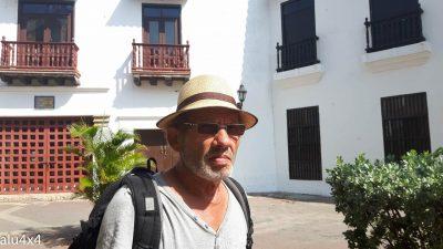 010 Cartagena