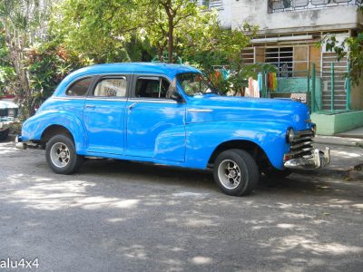 010 Kuba