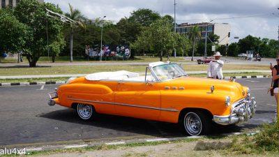 011 Kuba