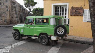 012 Cartagena