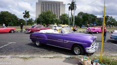 012 Kuba