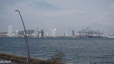 013 Cartagena
