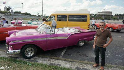 014 Kuba