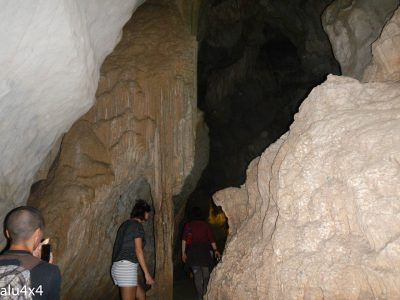 020 Höhle