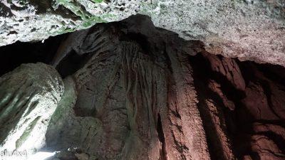 021 Höhle