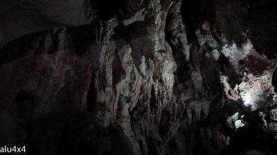 022 Höhle