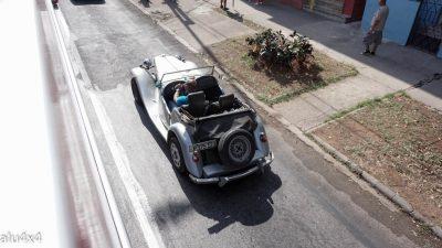 028 Kuba