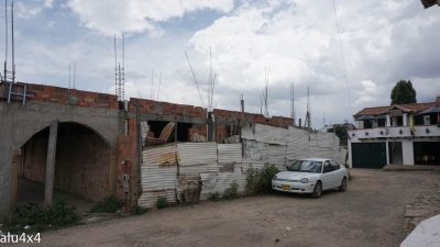028 Villa de Leyva