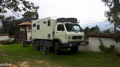 031 Villa de Leyva