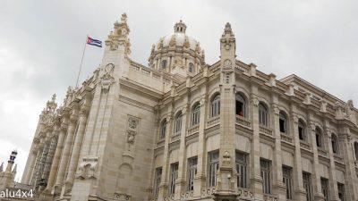 035 Kuba