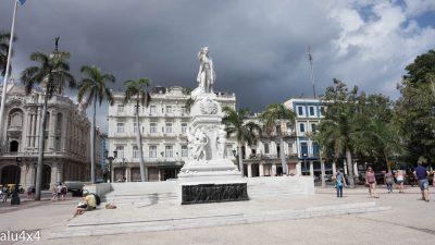 036 Kuba
