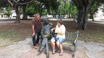 041 John Lennon
