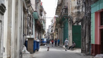 043 Kuba