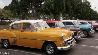 048 Kuba