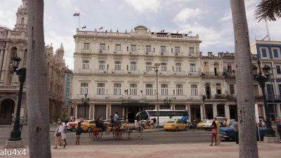051 Kuba