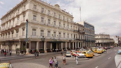053 Kuba