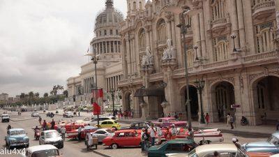 054 Kuba