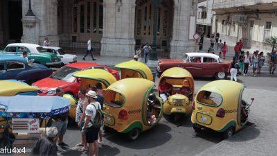 055 Kuba