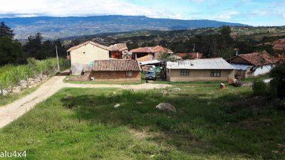 002 Villa de Leyva