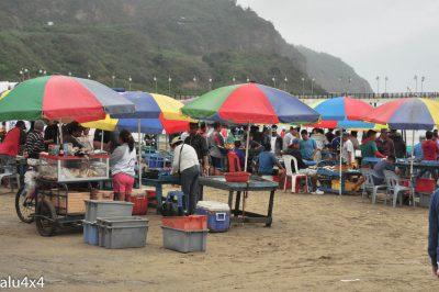 008 Puerto Lopez