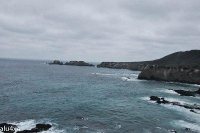 012 Isla de la Plata